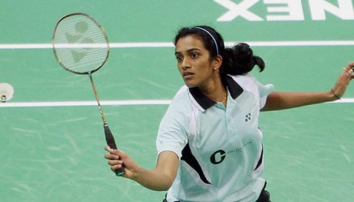 पीवी सिंधु ने तीसरी बार जीता मकाऊ ओपन खिताब