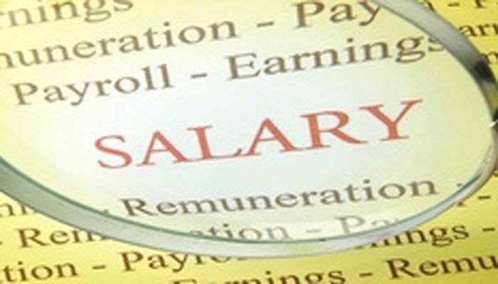 आरटीआई से खुलासाः न्यूनतम वेतन को लेकर भयंकर शोषण के शिकार हैं भारतीय