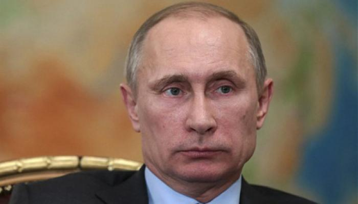 तुर्की को रूसी जंगी विमान गिराने के लिए पछताना होगा: पुतिन