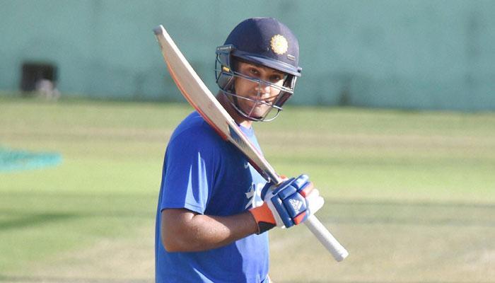 यूपी वारियर्स कुश्ती लीग टीम के सह-मालिक बने रोहित शर्मा