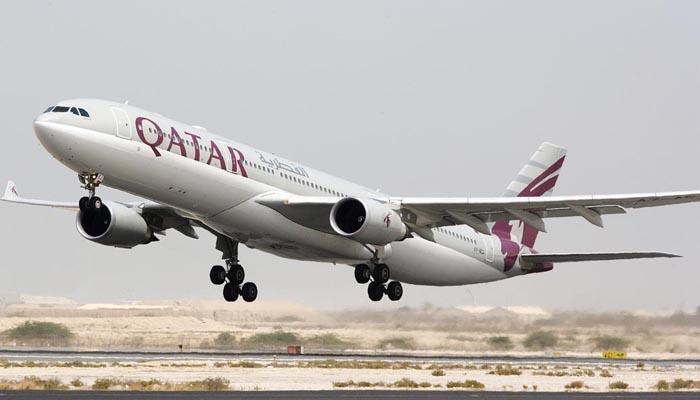 कतर एयरवेज की भारत के नए शहरों को जोड़ने की योजना