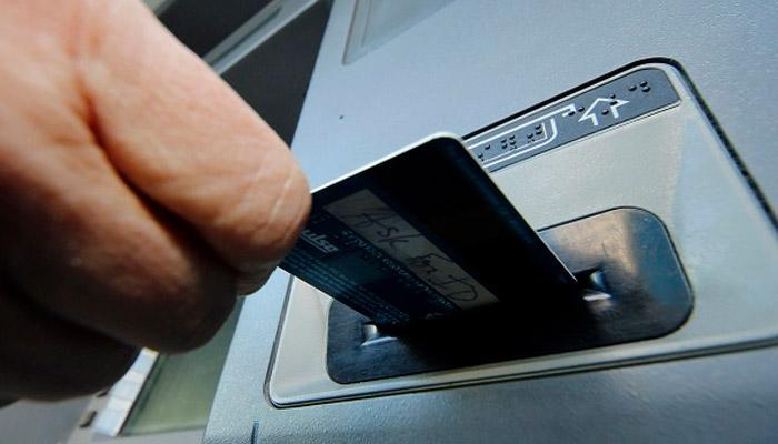 RBI गाइडलाइन: ATM पर मिलेगी मोबाइल बैंकिंग रजिस्ट्रेशन की सुविधा