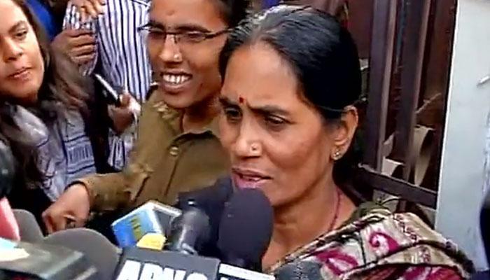 निर्भया गैंगरेप केस: नाबालिग दोषी 20 दिसंबर को रिहा होगा, फैसला सुन रोने लगी निर्भया की मां