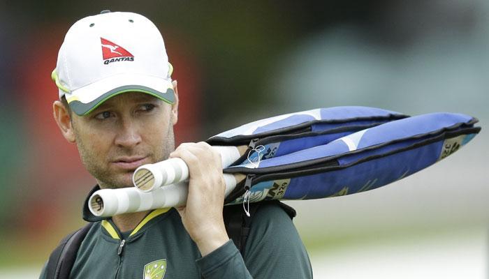 ICC को वेस्टइंडीज में क्लब बनाम देश का मुद्दा सुलझाना होगा: क्लार्क