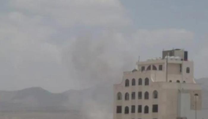 सऊदी अरब में मिसाइल हमले में दो भारतीय सहित तीन लोग मारे गए