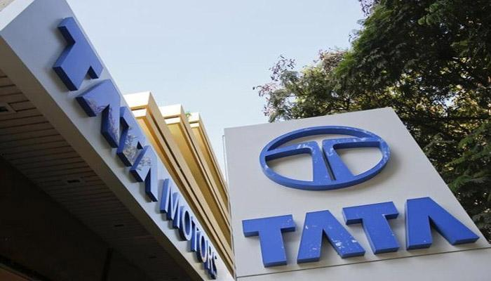 R&D लिस्ट में दुनिया की टॉप 50 कंपनियों में टाटा मोटर्स एक मात्र भारतीय कंपनी