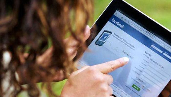 TRAI ने फेसबुक के लिए फ्री बेसिक्स इंटरनेट पर लगाई बैन