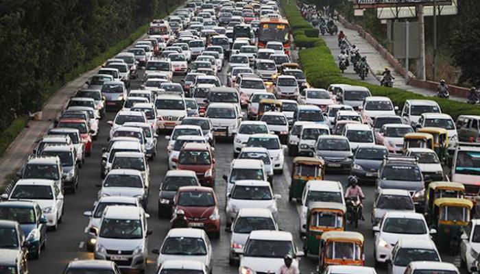 जानिये, दिल्ली में ऑड-ईवन योजना के तहत छूट प्राप्त वाहनों की पूरी सूची