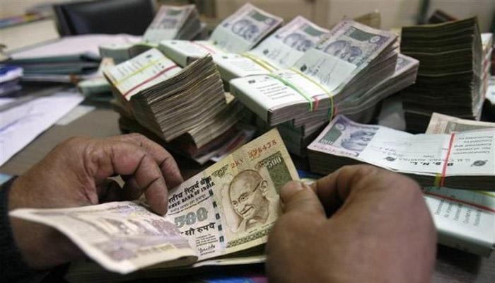 देश में 1150 करोड़ रुपए टैक्स नहीं चुकाने वाले 18 डिफॉल्टर की सूची जारी