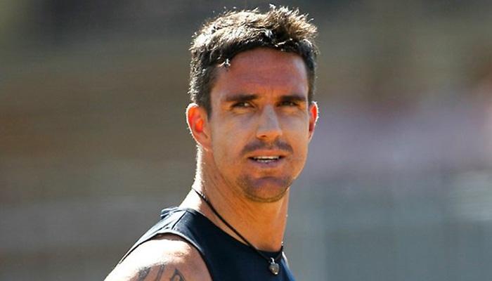 ICC से बोले केविन पीटरसन- टेस्ट मैचों में मेहनताना बढ़ाओ