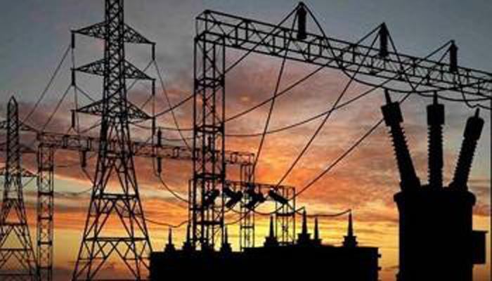 नेपाल में भारी बिजली संकट, भारत से अतिरिक्त बिजली करेगा आयात