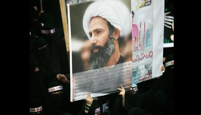 सउदी अरब में एक शिया मौलवी समेत 47 लोगों को मौत की सजा