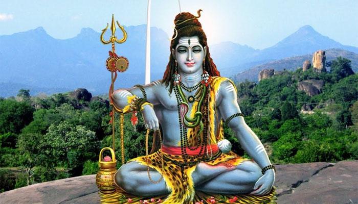 विज्ञान कांग्रेस: 'क्या भगवान शिव थे दुनिया के सबसे बड़े पर्यावरणविद', नहीं हो पाई चर्चा?