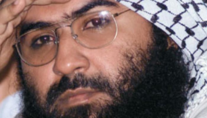पठानकोट आतंकी हमला: जैश-ए-मोहम्मद प्रमुख मौलाना मसूद अजहर ही था मास्टर माइंड
