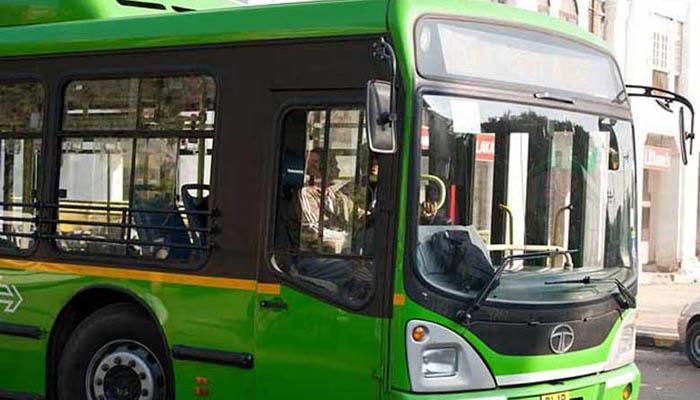 दिल्ली में संपन्न वर्ग के लिए जल्द शुरू की जाएगी प्रीमियम बस सेवा