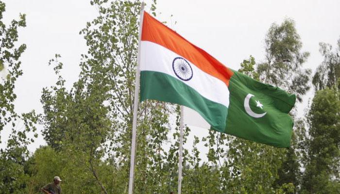 भारत-पाकिस्तान NSA वार्ता टल सकती है, डोभाल के भारत लौटने पर आज होगा फैसला