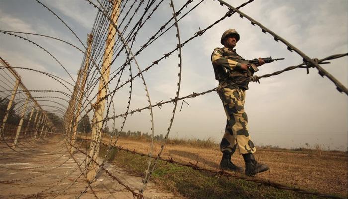 पाक अधिकृत कश्मीर को प्रांत में बदलने की कोशिश में पाकिस्तान?