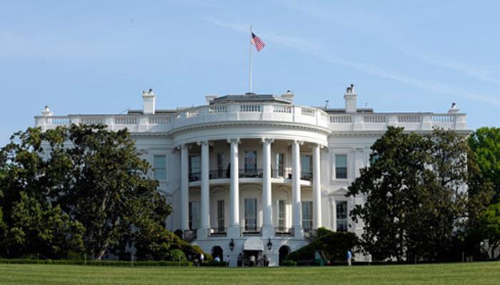 'एशिया प्रशांत की अपनी विरासत मजबूत करने पर काम करेंगे ओबामा'