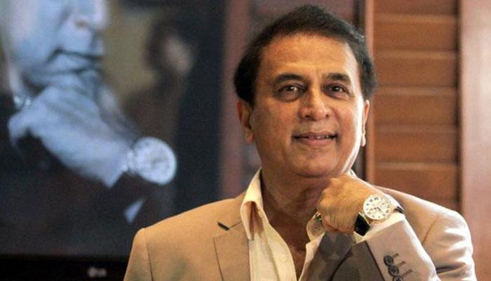 सुनील गावस्कर ने कहा- वनडे क्रिकेट भी गुलाबी गेंद से खेले