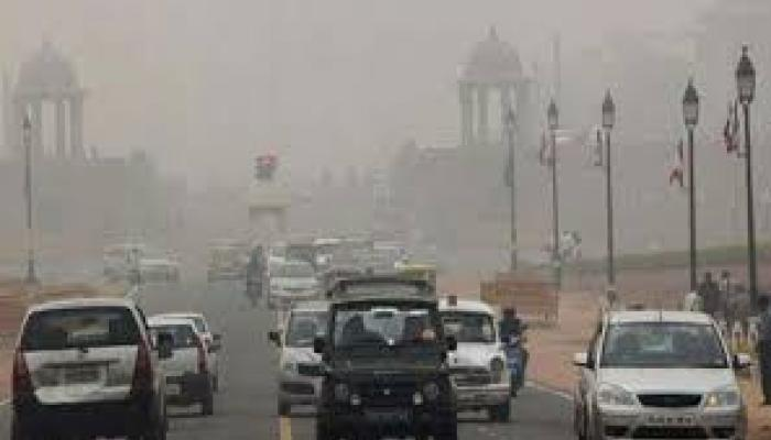 वायु प्रदूषण नहीं हो, यह सुनिश्चित करना सभी की जिम्मेदारी : एनजीटी
