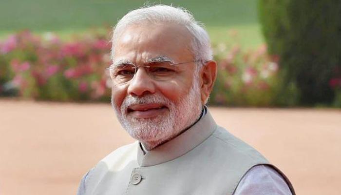 गणतंत्र दिवस पर 'भारत पर्व' का उद्घाटन कर सकते हैं प्रधानमंत्री