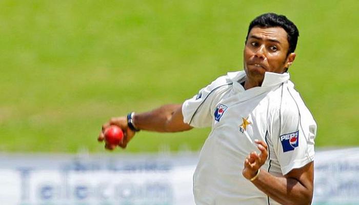 पैसे की भयंकर तंगी से जूझ रहा दिग्गज पाकिस्तानी हिंदू क्रिकेटर