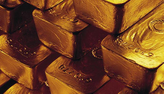 गोल्ड मोनेटाइजेशन स्कीम के तहत 900 किलो सोना हुआ जमा