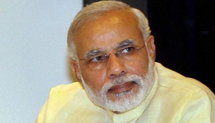 प्रधानमंत्री नरेंद्र मोदी ने राष्ट्र को गणतंत्र दिवस की बधाई दी