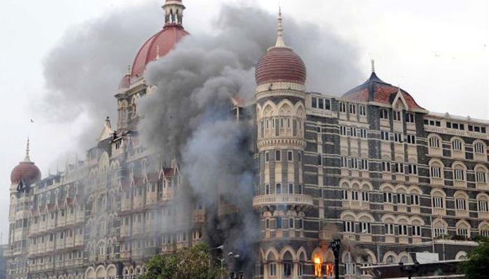 26/11 आतंकी हमला: पाक कोर्ट ने संदिग्धों की आवाज के नूमनों की मांग को खारिज किया
