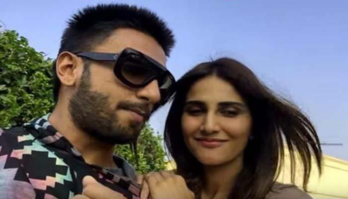 'बेफिक्र' की रिलीज डेट का ऐलान, रणवीर-वाणी ने जारी किया 'क्यूट' वीडियो