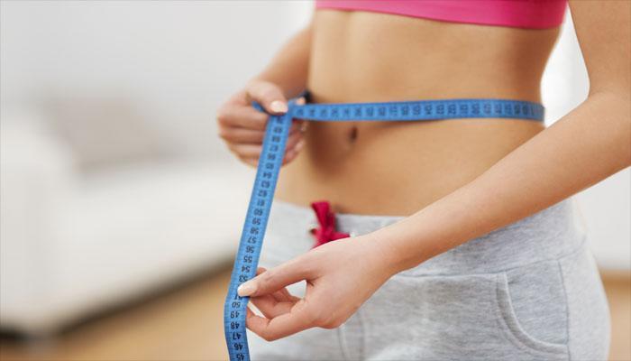 वजन कम करने के लिए डॉयट पर ध्यान देना जरूरी