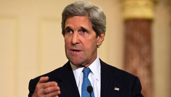 सीरिया में जारी युद्ध का राजनीतिक नहीं बल्कि सैन्य समाधान चाहते हैं दमिश्क और मॉस्को: अमेरिका