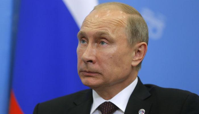 अगले 60 घंटों में यूरोप के 2 देशों पर कब्जा कर सकता है रूस : थिंक टैंक