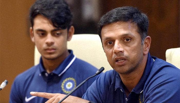 ICC अंडर-19 वर्ल्ड कप फाइनल: रिकॉर्ड चौथी बार खिताब जीतने की ओर टीम इंडिया!