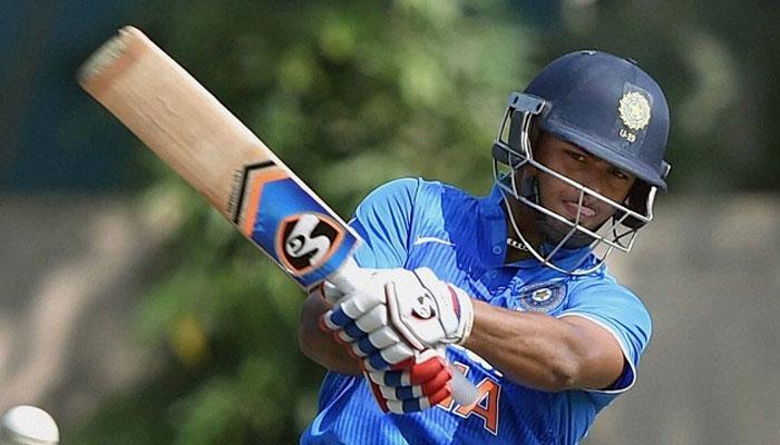 ICC अंडर-19 वर्ल्ड कप: कप्तान किशन ने कहा- खराब फील्डिंग के कारण हम फाइनल हारे