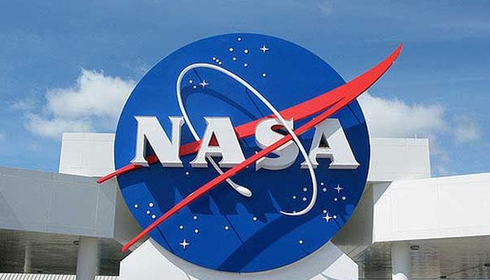 NASA का नया टेलीस्कोप नई दुनिया का करेगा खुलासा