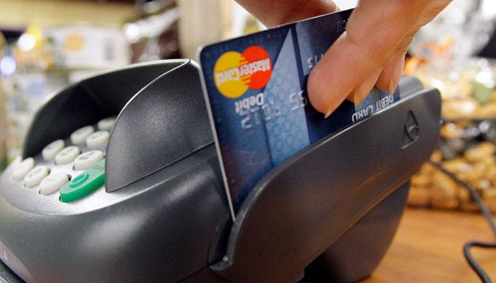 अब कार्ड से या डिजिटल पेमेंट पर नहीं लगेगा सरचार्ज, सर्विस टैक्स और सुविधा शुल्क