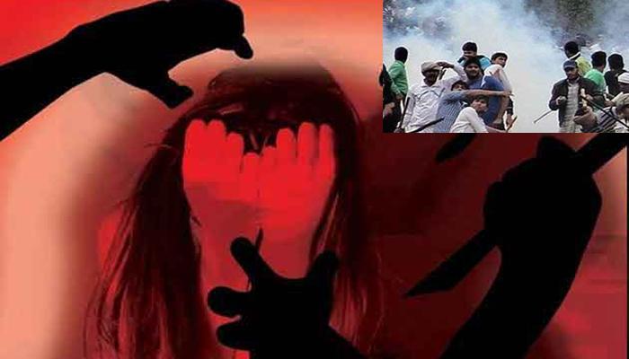 मुरथल में महिलाओं से गैंगरेप! हाईकोर्ट ने कहा- पीडित महिलाएं बंद लिफाफे में या CJM के समक्ष दर्ज करवाएं शिकायत