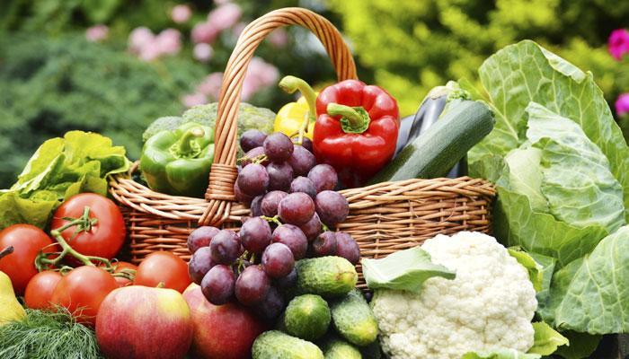 दक्षिणी ध्रुव पर चीनी अनुसंधानकर्ताओं ने उगाई हरी सब्जी