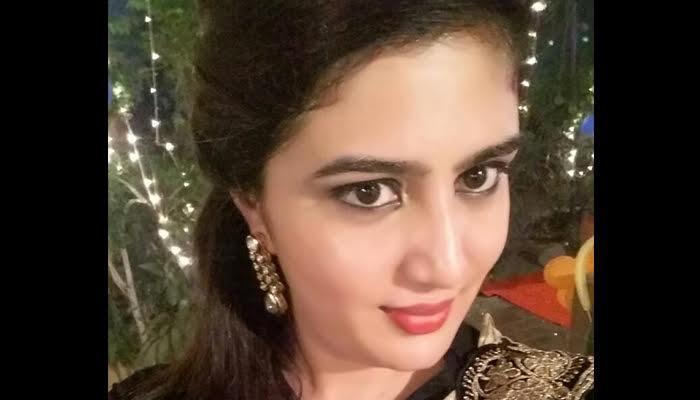 पांच दिन बाद मिल गई शिप्रा मलिक, क्यों हुई थी गायब? हो गया खुलासा