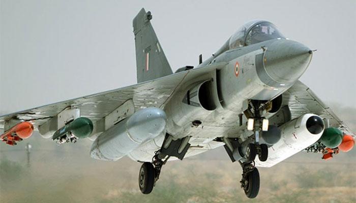 भारत दूसरी कतार के लड़ाकू विमानों के निर्माण पर कर रहा विचार: वायुसेना