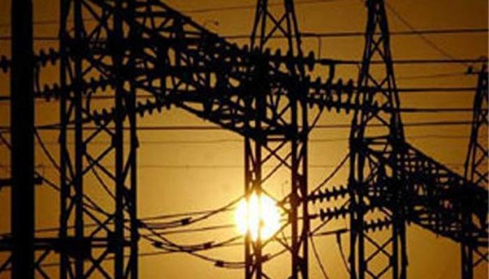 बिना बिजली वाले 6000 गांवों को पहुंचाई गई बिजली: मोदी सरकार