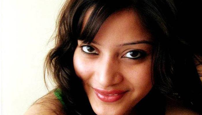 शीना बोरा मर्डर केस में नया खुलासा, इंद्राणी ने कहा-'मैंने नहीं मारा, केवल लाश छिपाई थी'
