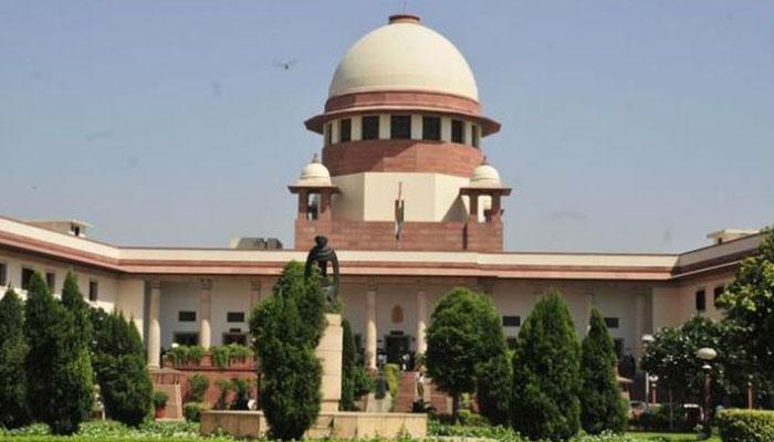 सुप्रीम कोर्ट और हाई कोर्ट संबंधी नियुक्तियों को RTI के दायरे में नहीं लाएगी सरकार