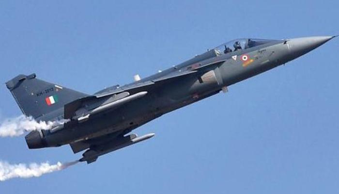 पाकिस्तान और चीन से एकसाथ युद्ध की स्थिति में पर्याप्त संख्या में युद्धक विमान नहीं: वायुसेना