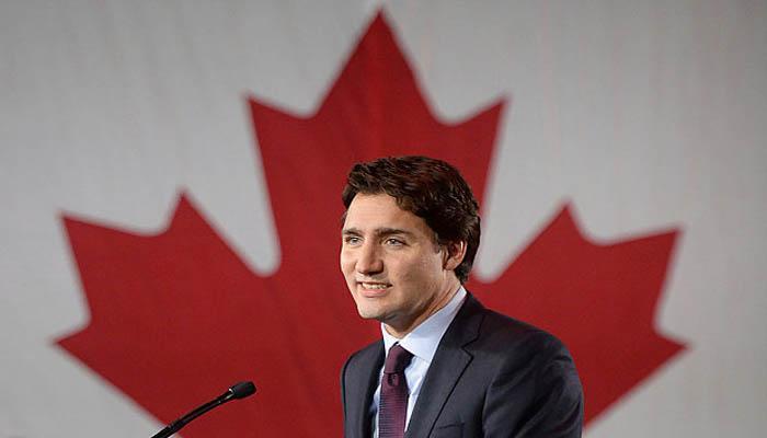 मेरी कैबिनेट में मोदी की तुलना में ज्यादा सिख हैं: कनाडा के प्रधानमंत्री