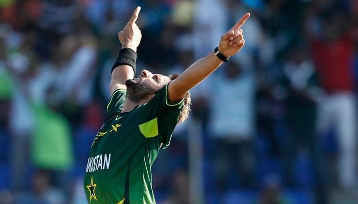 पाकिस्तान बनाम श्रीलंकाः फिर फेल हुए अफरीदी, लेकिन शान से जीती टीम