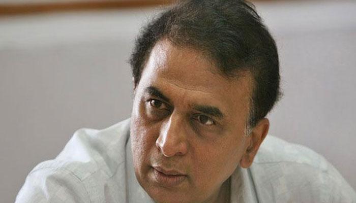 खुद भी टर्निंग विकेट पर खेलने को तैयार रहे टीम इंडिया: गावस्कर