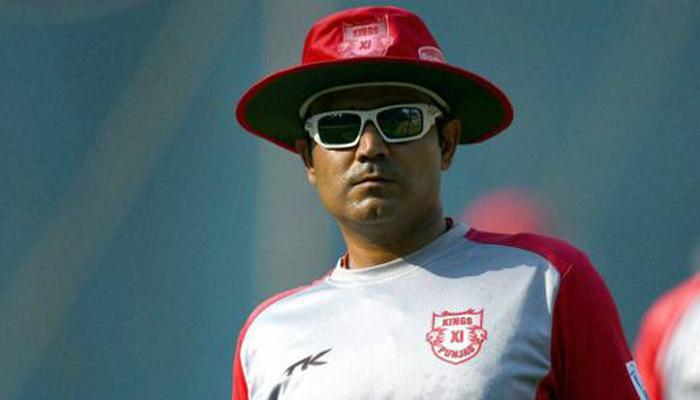 भारत-पाक मैच के पहले क्या बोले सहवाग? कौन सा है उनका सबसे पसंदीदा indo-pak मैच?