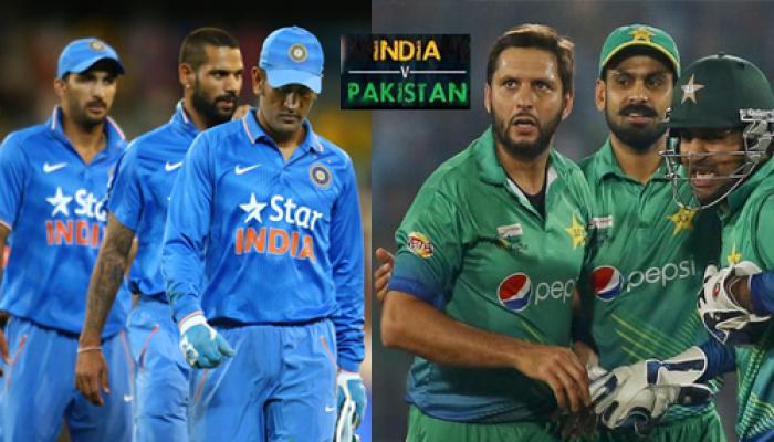 भारत vs पाकिस्तान : ईडन ग्राउंड पर महामुकाबला आज, जीत की उम्मीदों को जिंदा रखने उतरेगी टीम इंडिया